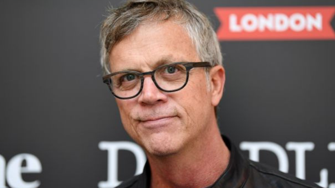 Todd Haynes roped in to helm Dry Run film based on legal suit against DuPont chemical company