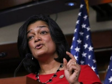 12 IndianAmericans including three women to contest US Congressional elections on 6 November