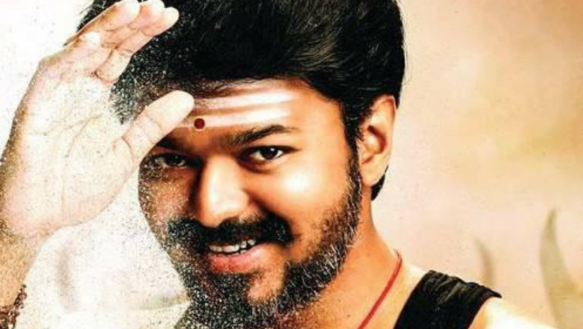 Mersal director Atlee Kumar confirms third collaboration with Vijay on upcoming Thalapathy 63