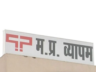 Vyapam scam Madhya Pradesh Polices Special Task Force registers FIRs against six for photo mismatch fake documents