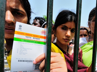 Supreme Courts Aadhaar verdict is sensible nuanced Heres what the govt needs to do to address the pain points