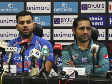 Their eyes on the high-octane clash against Pakistan, India would want a good match practice against Hong Kong on Tuesday.