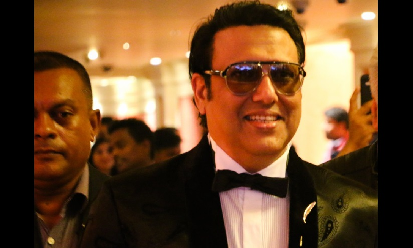 Govinda says chances of him collaborating with director David Dhawan again are doubtful