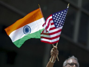 India may again extend retaliatory tariff deadline on 29 US products by 30 days
