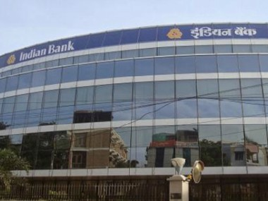 Indian Bank cuts various lending rates from 1 April PSU lender reduces 1year MCLR by 15 bps to 810