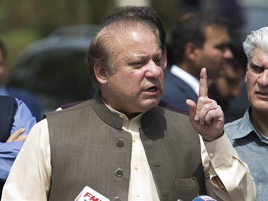 Nawaz Sharif unlikely to travel to London for treatment after Pakistan govt delays move to remove exPM name from nofly list