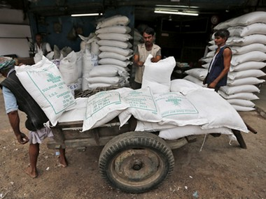 India to surpass Brazil as top sugar producer eyes bigger export share with subsidy schemes