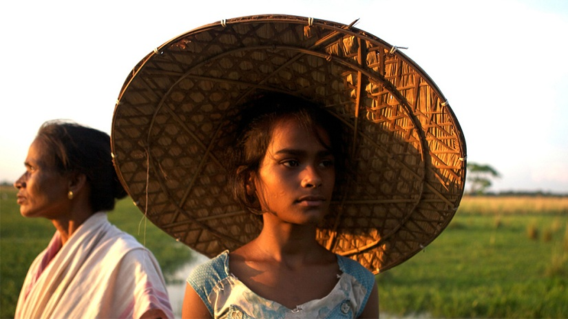Rima Das Village Rockstars out of race for Best Foreign Language Film at Academy Awards 2019