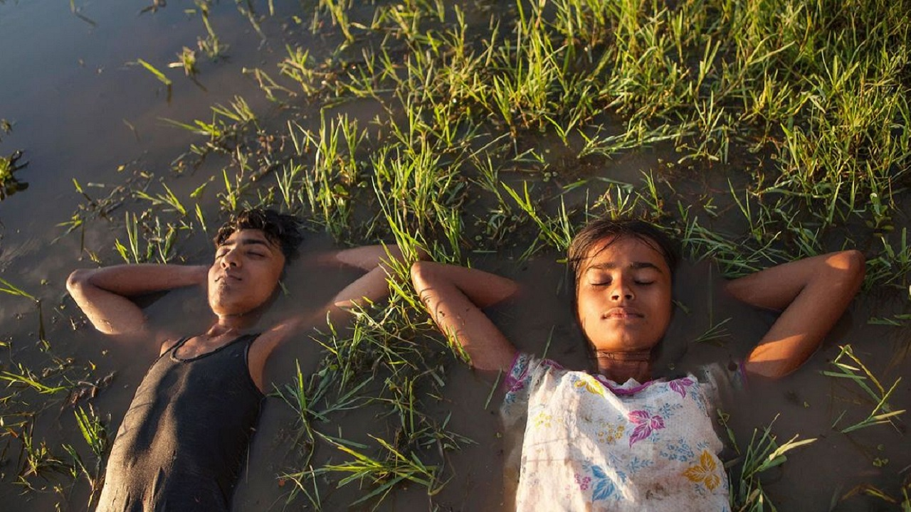 Village Rockstars movie review Indias entry to Oscars is aesthetically brilliant but doesnt strum the heartstrings
