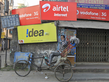 AGR dues Govt is well aware of implications if relief not provided to telcos says COAI