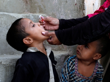 India pledges 15mn at virtual global vaccine summit funds to be used for immunisation programmes across the world