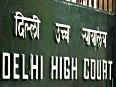 Delhi HC holds midnight hearing over violence in northeast part of National Capital directs police to ensure safe passage treatment of injured