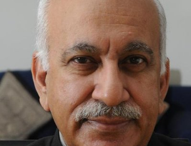 Daily Bulletin MJ Akbar calls allegations fabricated and baseless Zika virus toll reaches 60 top stories of the day