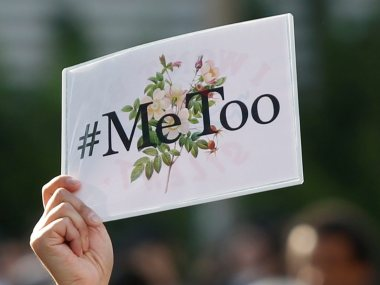 MeToo in India I was raped by the man leading protests against the Kathua sexual assault hes now out on bail