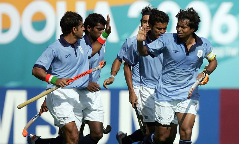Hockey World Cup Memories Dilip Tirkey recounts how lack of quality dragflickers botched Indias World Cup campaigns