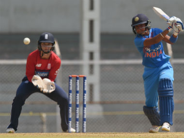India's aggressive approach has paid them dividends in this World T20. File/ AFP
