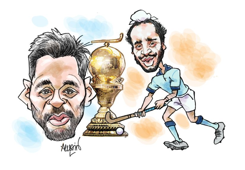 Hockey World Cup 2018 Tracing Indias performance over the years and a prediction for the 14th edition