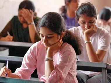 NEET 2019 Registrations to close on 30 November apply now at ntaneetnicin