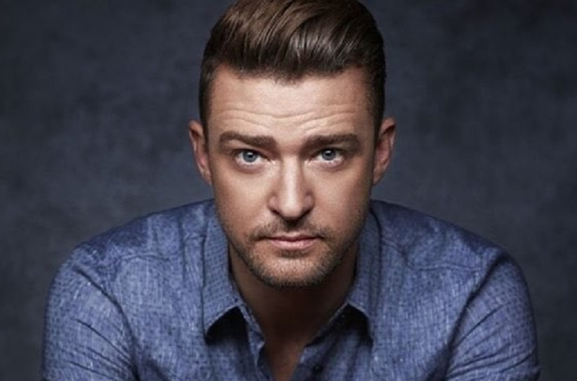 Justin Timberlake postpones Los Angeles concert due to bruised vocal cords
