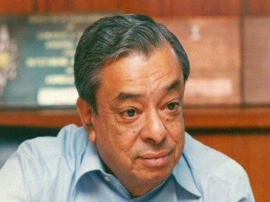 National Milk Day Remembering Indias doodhwala Verghese Kurien who spurred White Revolution