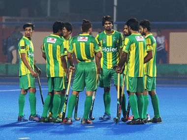 Hockey World Cup 2018 FIH initiates inquiry against Pakistan assistant coach Danish Kaleem hearing to be held on Saturday