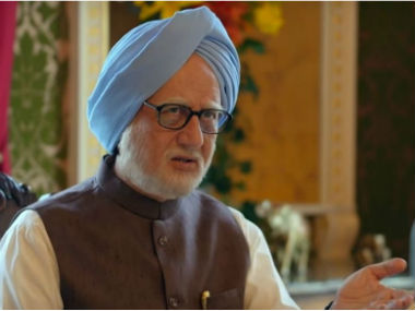 The Accidental Prime Minister How BJP Congress created an accidental controversy through a comedy of errors