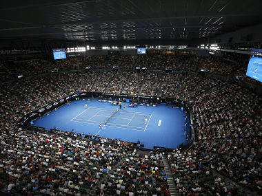 Australian Open follows Wimbledon in implementing tiebreaks in final set from 2019 edition
