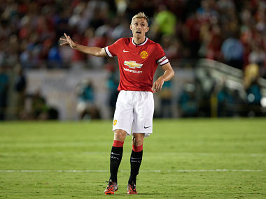 Premier League Interim manager will adversely affect Manchester United next season says Darren Fletcher