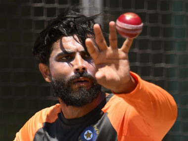 The shoddy handling of Ravindra Jadeja's supposed injury is not the first time that the Indian team management has been caught on wrong foot in recent past. AFP