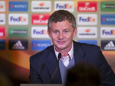 Premier League Two decades on Ole Gunnar Solskjaer set to make another supersub appearance for Manchester United