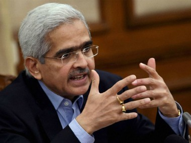 RBI announces no rate cut to provide liquidity requirement to Yes Bank if there is a requirement Shaktikanta Das