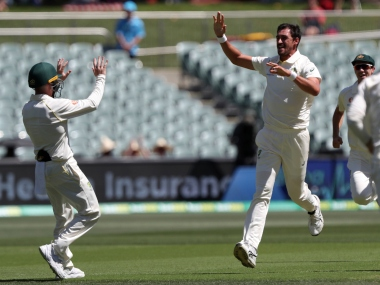 The Australia-India Melbourne Test starts from 26 December. AP