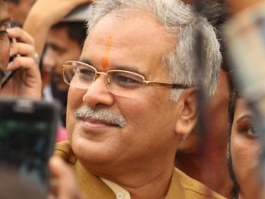 Chhattisgarh govt to return over 1700 hectares of land to Bastar tribals proposal to be presented during first state cabinet meet