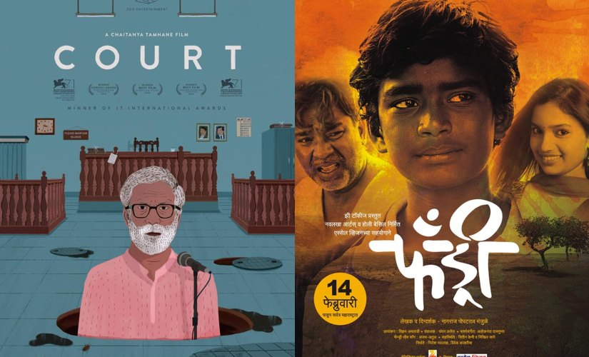 Dalit portrayal in cinema Brahminical ideology has caused filmmakers to present a limited view of the community
