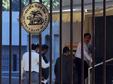 Operation Twist What does it mean and why RBI wants to be an active player in bond market
