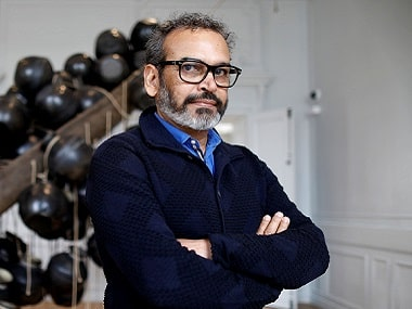 Subodh Gupta defamation case Delhi HC allows interim anonymity to Instagram handle that aired allegations against artist