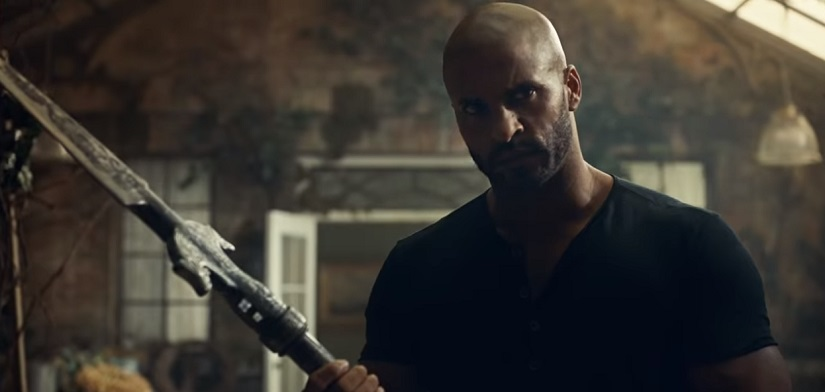 Watch American Gods season 2 trailer hints at conflict between the old and new generations of gods