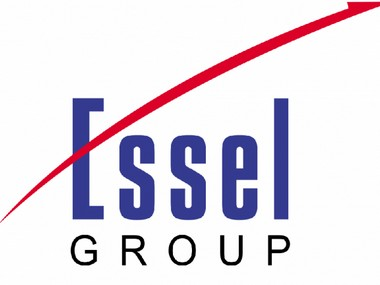 Essel Group promoters open to selling over 50 of their stake in Zee Entertainment in talks with over 2 buyers