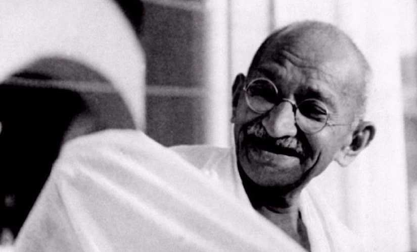 Mahatma Gandhi 150th Birth Anniversary 2019 Significance of day that celebrates one of most striking leaders of the Indian Independence struggle