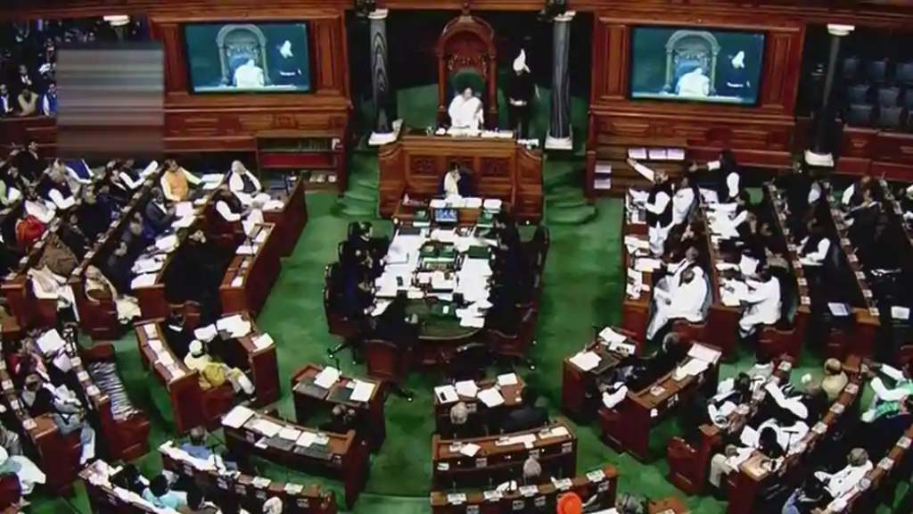 DNA Technology Bill passed in Lok Sabha lacks clarity on consent privacy and proper costbenefit analysis
