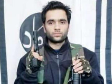 Pulwama terror attack How radicalisation turned Adil Ahmad Dar an introvert at school into a deadly bomber