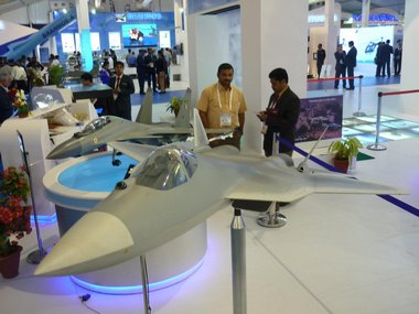 Aero India 2019 in Bengaluru Drone Olympics Dassaults Falcon Rafale and HALs SPORT highlights of event