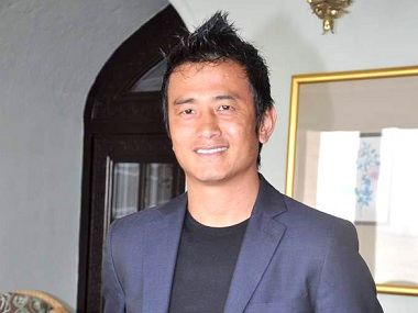 Former footballer Bhaichung Bhutias Hamro Sikkim Party to contest all 32 Assembly and lone Lok Sabha seat in Sikkim