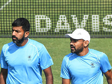 Pakistan Tennis Federation to appeal against ITFs decision to shift Davis Cup tie against India to a neutral venue