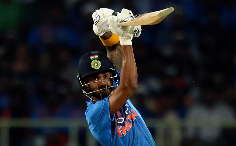 Australia stave off Jasprit Bumrah scare to complete lastball victory against India in 1st T20I