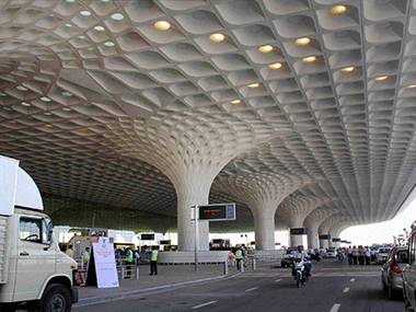 GVK Group co to acquire 12 cr shares in Mumbai International Airport for Rs 924 cr