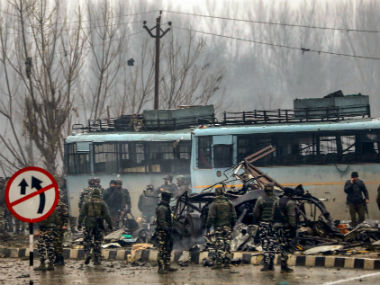 After Pulwama cant be business as usual Defence experts demand policy changes accountability modernisation of armoury