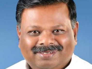 Kerala CPM MLA calls woman IAS officer without brains revenue minister lends his support to official