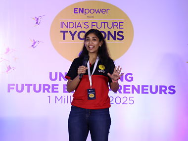 Neha Aggarwal interview ExIndia paddler on roadmap Indian table tennis needs for Tokyo Olympics