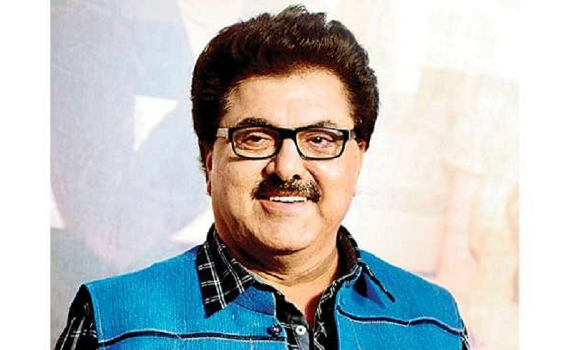 FWICE will ban those who insist on working with Pakistani artistes says chief advisor Ashoke Pandit